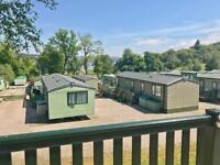 ❗️FANTASTIC HOLIDAY HOMES FROM ONLY £12,995❗️