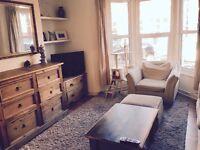 Charming 1 double bedroom Garden Flat, Victoria Park