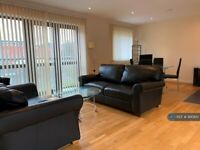 2 bedroom flat in The Reach, Liverpool, L3 (2 bed) (#990810)
