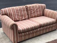Laura Ashley 2 Seater Sofa (@07752751518)