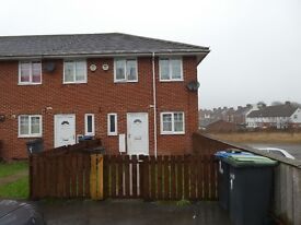 3 Bed House to Let