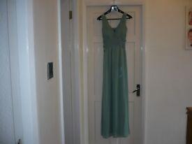 Bridesmaid Dress / Prom