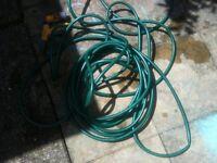 20meter hose