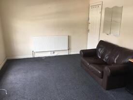 three bed house to rent part dss