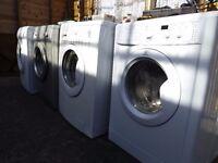 £79 Washing machines 6 Month Gtee Birmingham GREAT BARR M6 JUNC 7 WEST MIDLANDS