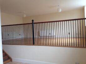 Property to rent Lurgan