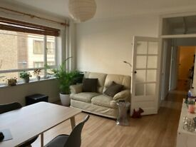 SHORT TERM 1 bedroom flat to rent