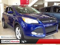 2013 Ford Escape SE FRONT WHEEL DRIVE HEATED SEATS BLUETOOTH
