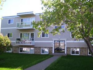 Beautiful 1 Bedroom Units Available at Laskin Court Edmonton Edmonton Area image 5