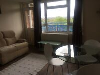 1 Bedroom flat for swap - contract with Foxtons