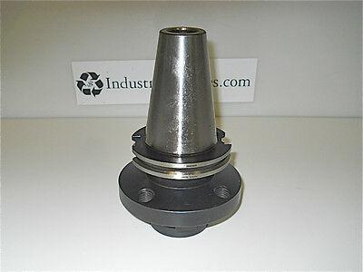 Hertel Hcv50sm200240 1 Cnc Shell Milling Tool Holder