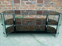 Large 45 inch TV Stand