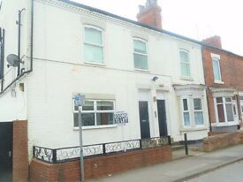 SINGLE ROOM TO RENT | WORKSOP | MARKET STREET | FULLY FURNISHED | ALL BILLS INCLUDED | 1 WEEK FREE!