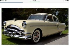Classic & Vintage Car Auction - Saturday 1 July - online bidding available