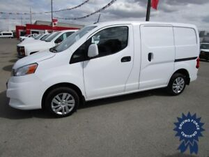 Nissan Cargo Van Kijiji In Calgary Buy Sell Save With