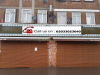 Profitable Restaurant/ Party venue lease for sale