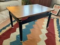 G Plan Tola Mid Century Coffee Table