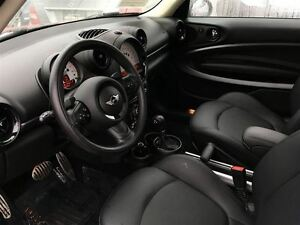 2013 MINI Cooper Paceman S ALL4 | DUAL SUNROOF | NO ACCIDENTS Kitchener / Waterloo Kitchener Area image 12