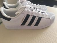Black & White Superstars BRAND NEW