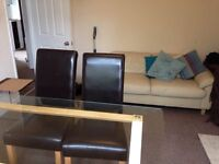 Large Double Room to Rent in Eastville Near M32
