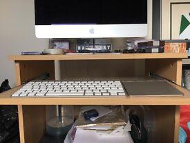 Apple IMac Desktop