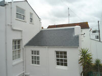 Brighton Roofer, A local Roofing Service