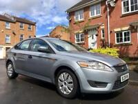 2008 Ford Mondeo Auto TDCi 2.0 Diesel. Automatic Drives Superb.