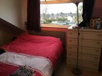 Double Room x2 for rent