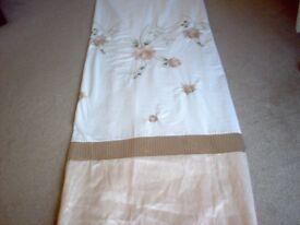 Large King Size Duvet Cover,