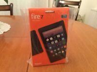 Amazon Kindle Fire- BRAND NEW-