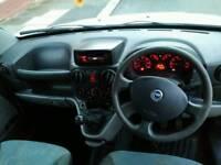 For Sale Fiat Doblo 1.3