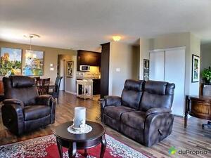 196 500$ - Condo à vendre à Gatineau (Hull) Gatineau Ottawa / Gatineau Area image 5