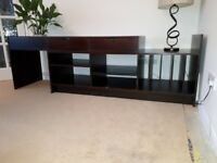 Sideboard/Room divider