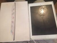 Apple iPad Air - Wifi- 16gb - Silver - 9.7''