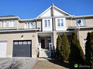 $665,000 - Townhouse for sale in Vaughan