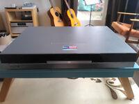CD player Harman/Kardon HD 970 - needs repair!