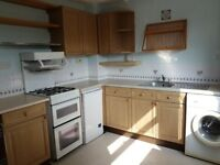 Two bed house to let in Whitchurch, Cardiff