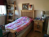 Single (Twin) Bedroom Set (x2) - American Signature Series