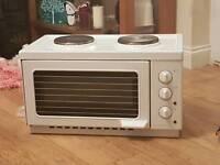 Russel hobs cooker