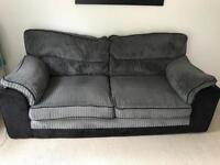 3seater & 2Seater for sale