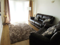 Amazing 2 bedroom flat to rent in East Ham dss accepted with guarantor