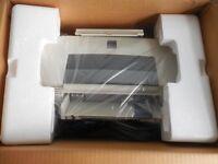 Epson Stylus 750 Photo Printer