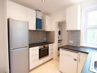 A recently refurbished 4/5 Double Bedroom house located in SevenSisters with a large&private Garden
