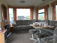 Cheap 2Bed Starter Holiday Home On Scotlands West Coast Near Wemyss Bay At Sandylands