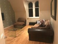 2 Bedroom Fully Furnished Flat West End - No Agents Fee