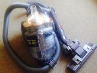 Dyson DC20 animal store away Hoover