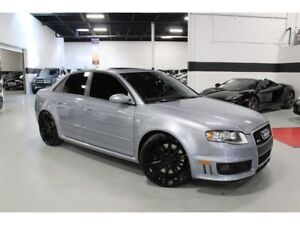 Audi Rs Buy Or Sell New Used And Salvaged Cars Trucks In - 2005 audi rs4