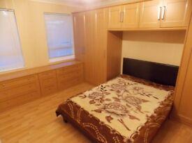 double room £110,Conniburrow