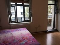 double room king size with muslim couple no pork meat smoking or drinking allowed with wifi