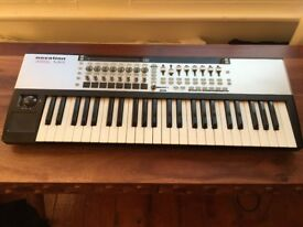 Novation SL MKII 49 - Midi Keyboard